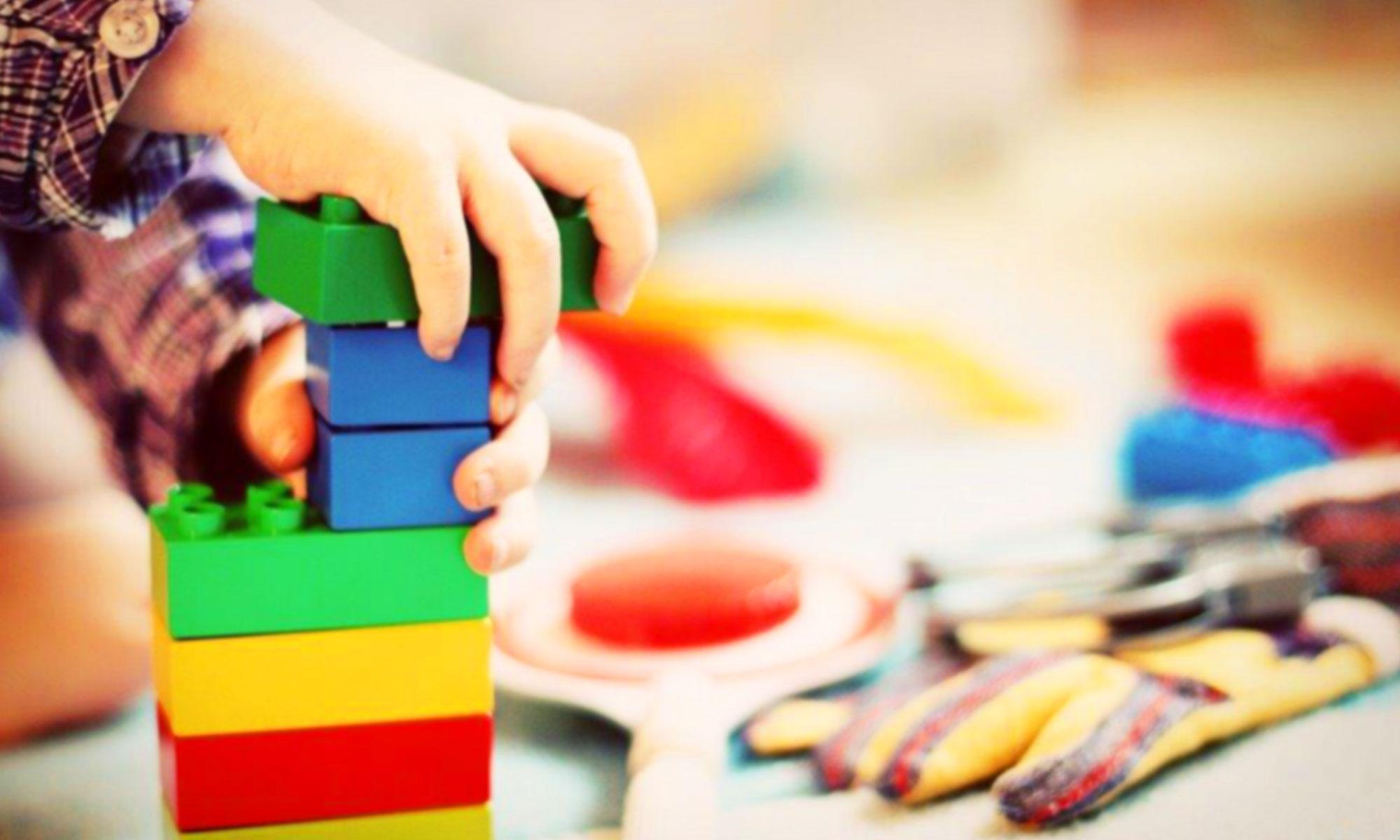Städt. Kindergarten Vonderort